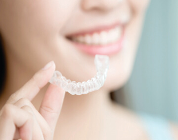 Braces Specialist In Mumbai