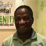 get Permanent teeth in 3 days