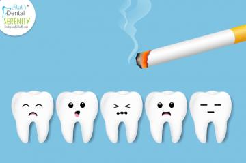 reasons-why-smoking-is-bad-for-your-teeth